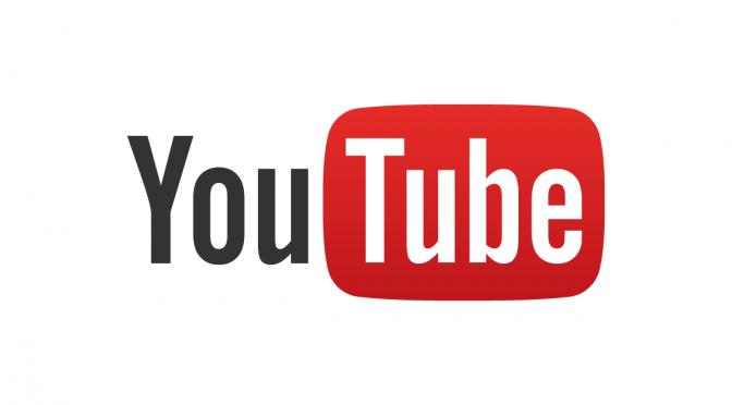 Ouverture de notre chaîne YouTube !