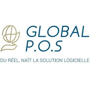 Idéal Micro Distributeur des solutions de caisse GLOBAL P.O.S / Web Centrale